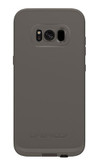 LifeProof FRE Case Samsung Galaxy S8 - Second Wind Grey