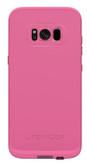 LifeProof FRE Case Samsung Galaxy S8 - Twilights Edge Purple