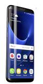 Zagg InvisibleShield Tempered Glass Contour Samsung Galaxy S8+ Plus