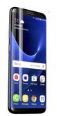 Zagg InvisibleShield Tempered Glass Contour Samsung Galaxy S8
