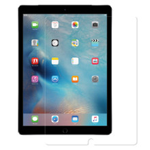 NVS Tempered Glass Screen Guard iPad Pro 10.5""