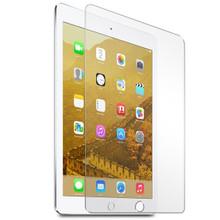 "EFM True Touch Tempered Glass Screenguard iPad Pro 10.5"""