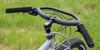 H-Bar® Jones Loop Aluminium 710