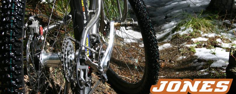 custom-bikes.jpg
