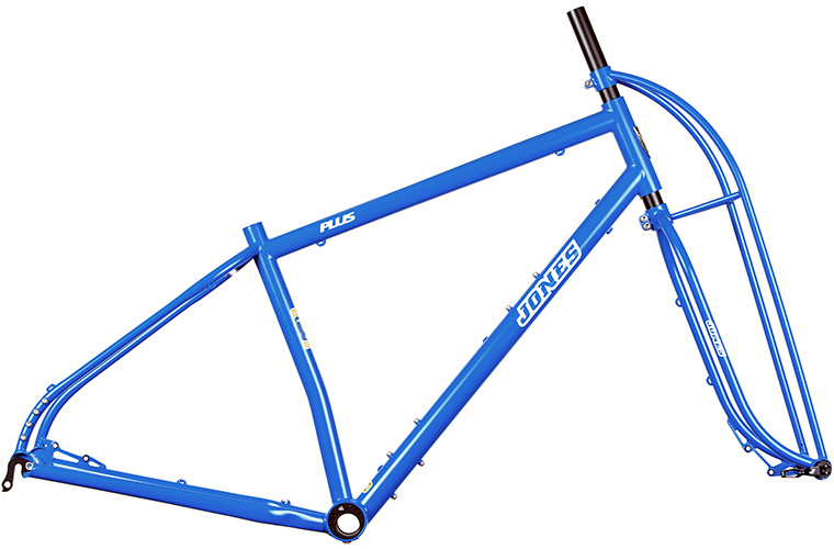 frame-plus-24-blue.jpg