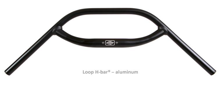 h10-loopbar-al.jpg