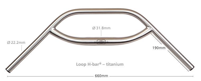 h10-loopbar-ti.jpg