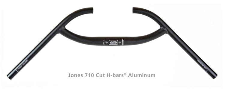 new-h1-710cutbar-al.jpg