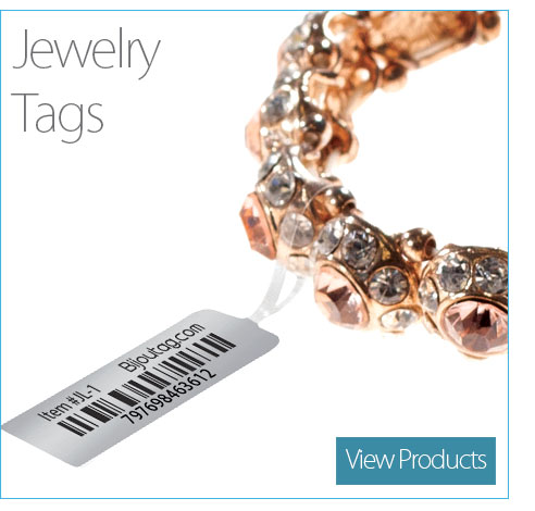 jewelry-label-bt.jpg