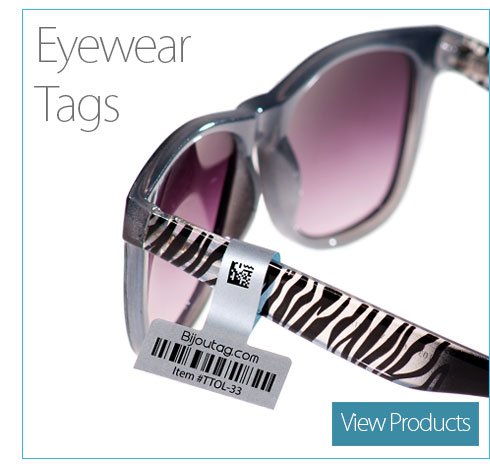 Eyeglass Frame Labels : Jewelry Labels & Eyewear Tags Unbeatable Prices SHOP ...