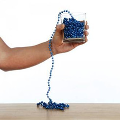 Gravity Beads - Sick Science!