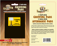 Gripper Pads (Set of 2)