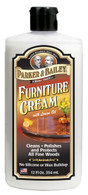 Furniture Cream 16oz
