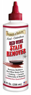 Parker & Bailey Red Wine Stain Remover 8 oz.