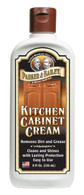 Kitchen Cabinet Cream 8oz