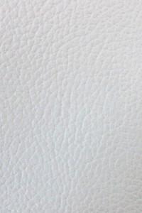 Xtreme White