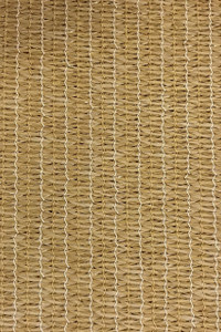 Commercial 95 Shade Cloth - Desert Sand