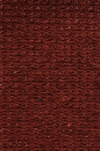 Commercial 95 Shade Cloth - Deep Ochre