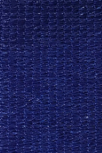Commercial 95 Shade Cloth - Aquatic Blue
