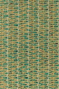 Commercial 95 Shade Cloth - Rivergum Green