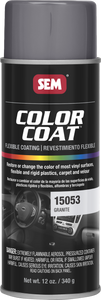 SEM Color Coat Paint - Granite 15053