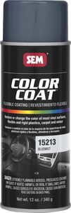 SEM Color Coat Paint - Bluemist 15213