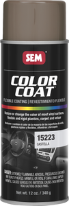 SEM Color Coat Paint - Castella 15223