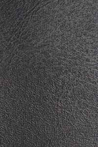 Denali Vinyl - 01 Black