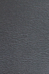 Denali Vinyl - 07 Dark Gray