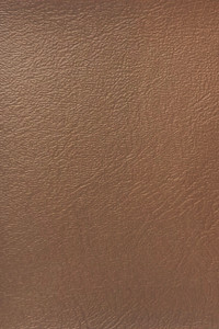 Denali Vinyl - 14 Brown