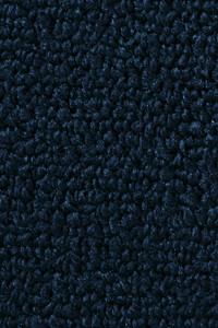 """100% Nylon """"Detroit"""" Automotive Loop Carpet - Blue"""