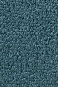 """100% Nylon """"Detroit"""" Automotive Loop Carpet - Light Blue"""