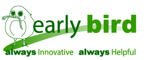 Early Bird Ventures Ltd
