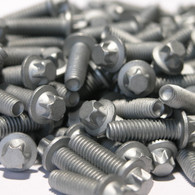 Sump bolts for Smart Car Smart ForTwo and Smart Roadster