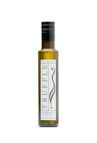 *New* Calivirgin White Truffle Olive Oil - 250 ML