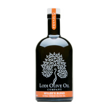 Lodi Olive Oil Miller's Blend Extra Virgin Olive Oil - 500ML (New Packaging)