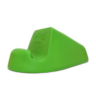Big Grips Wedge - Green