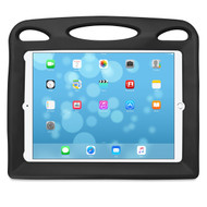 Big Grips Lift for iPad Pro 12.9-inch - Black