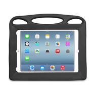 Big Grips Lift for iPad Pro 10.5-inch - Black