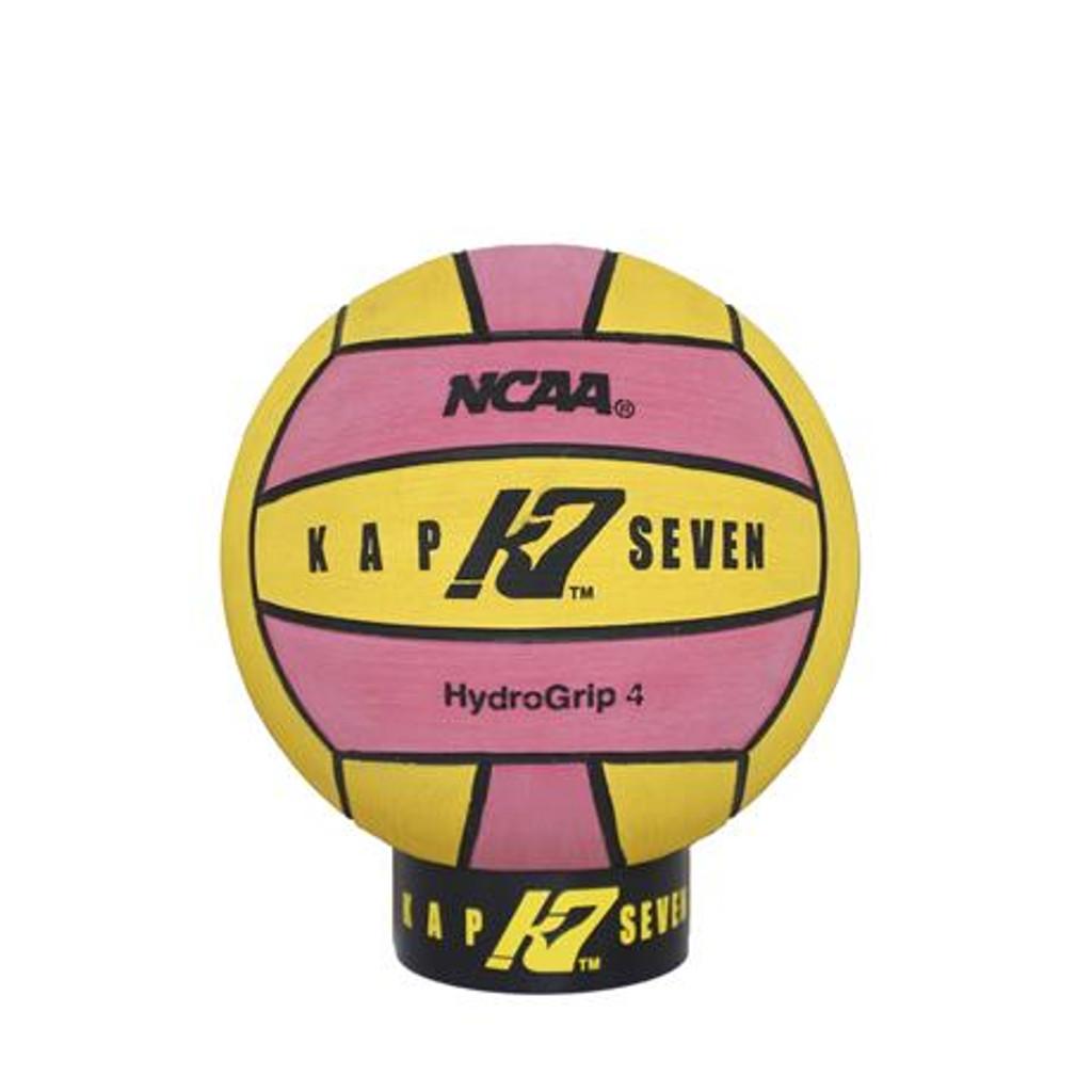 KAP7 Ball Stand