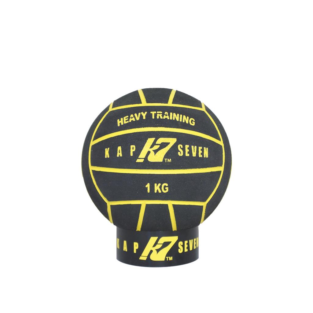 KAP7 Water Polo Heavy Trainer Ball