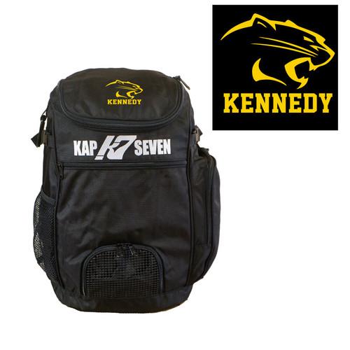 Kennedy Hydrus II Backpack