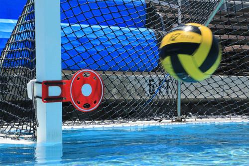 RoJo Practice Goal Targets