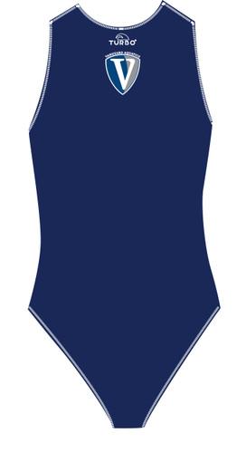 Vanguard Comfort Suit