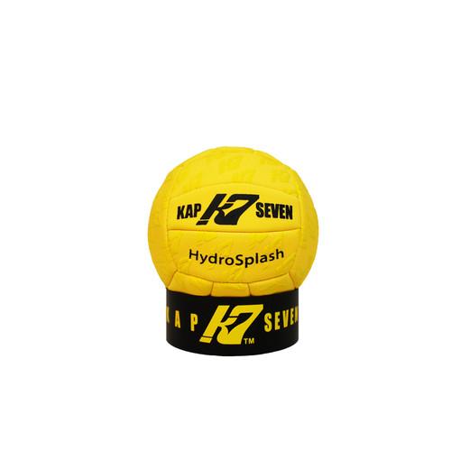 KAP7 HydroSplash Water Polo Ball