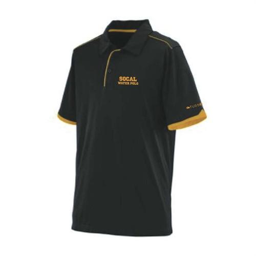 SOCAL Polo Shirt