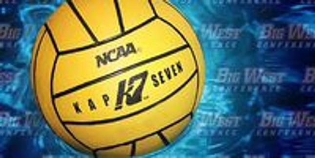 Big West Conference Renews KAP7 Sponsorship