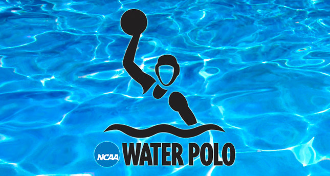 Women's Collegiate Water Polo Conference Championships and The Road to NCAA