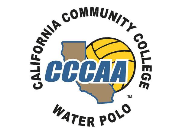 KAP7 CCCAA Coaches Poll!