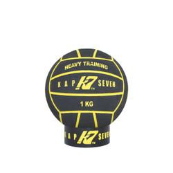 KAP7 Heavy Trainer